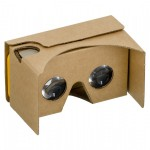 classement Google Cardboard