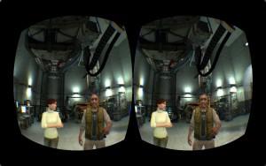 oculus rift meilleur jeu