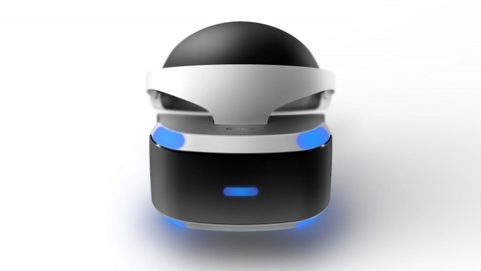 guide achat casque VR haut de gamme