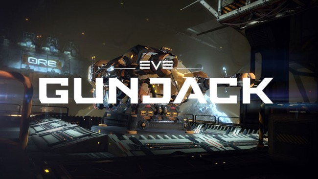gunjack vr top jeux android