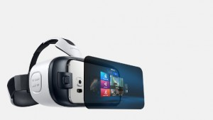Meilleur smartphone VR