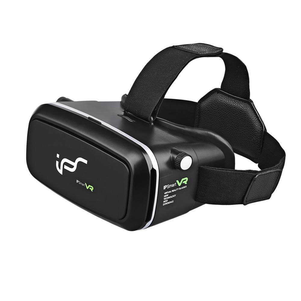 Test du IPS IPS0102 VR