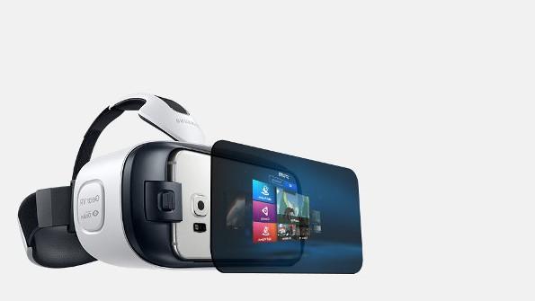 Les meilleurs smartphones pour la réalité virtuelle