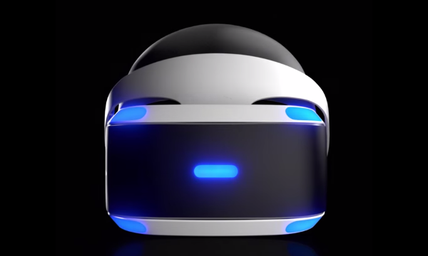 les jeux ps4 compatibles avec le playstation vr. Black Bedroom Furniture Sets. Home Design Ideas